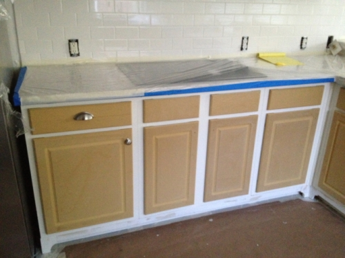 Kitchen_0010